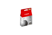 Canon PGI-9PBK Original 1 pc(s)