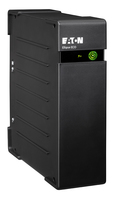 Eaton Ellipse ECO 800 USB IEC uninterruptible power supply (UPS) 800 VA 500 W 4 AC outlet(s)