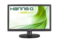 Hannspree Hanns.G HE195ANB computer monitor 47 cm (18.5