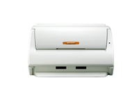 Plustek SmartOffice PS283 600 x 600 DPI ADF scanner White A4
