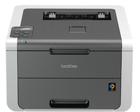 Brother HL-3140CW Colour 2400 x 600DPI A4 Wi-Fi