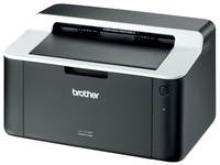 Brother HL-1112 laser printer 2400 x 600 DPI A4