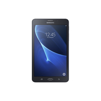 Samsung Galaxy Tab A SM-T285N tablet 8 GB 3G 4G Black