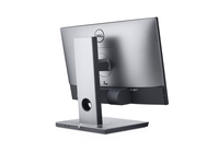 DELL OptiPlex 7460 60.5 cm (23.8