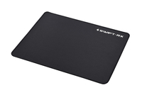 Cooler Master Gaming Swift-RX Black Gaming mouse pad