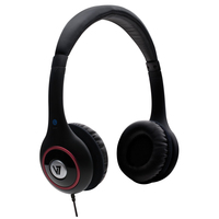 V7 Deluxe Headphones