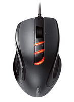 Gigabyte M6900 mice USB Optical 3200 DPI