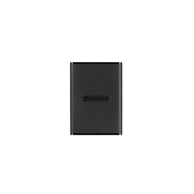Transcend 480GB ESD230C Portable SSD