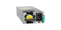Intel FXX750PCRPS power supply unit 750 W Metallic