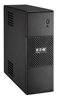 Eaton 5S 700i uninterruptible power supply (UPS) 700 VA 420 W 6 AC outlet(s)
