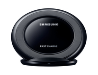 Samsung EP-NG930 Indoor Black