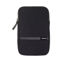 ASUS 90XB00GP-BSL100 tablet case