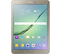 Samsung Galaxy Tab S2 SM-T713N 32 GB Gold