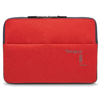 Targus 360 Perimeter notebook case 39.6 cm (15.6