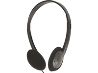 Sandberg Bulk Headphone (min 100)