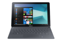 Samsung Galaxy Book SM-W627 64 GB 3G 4G Black