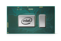 Intel Core i5-8400 processor 2.8 GHz 9 MB Smart Cache