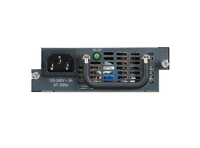 Zyxel RPS300 network switch component Power supply