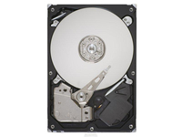 Seagate SV35 Series Video 3.5