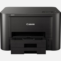 Canon MAXIFY iB4150 inkjet printer Colour 600 x 1200 DPI A4 Wi-Fi