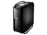Cooler Master Cosmos II Ultra Tower Black