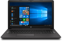 HP 250 G7 Notebook Grey 39.6 cm (15.6