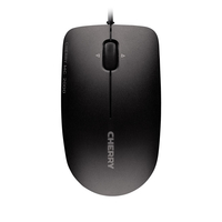 CHERRY MC 2000 mouse USB IR LED 1600 DPI Ambidextrous