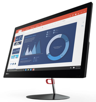 Lenovo ThinkCentre X1 60.5 cm (23.8